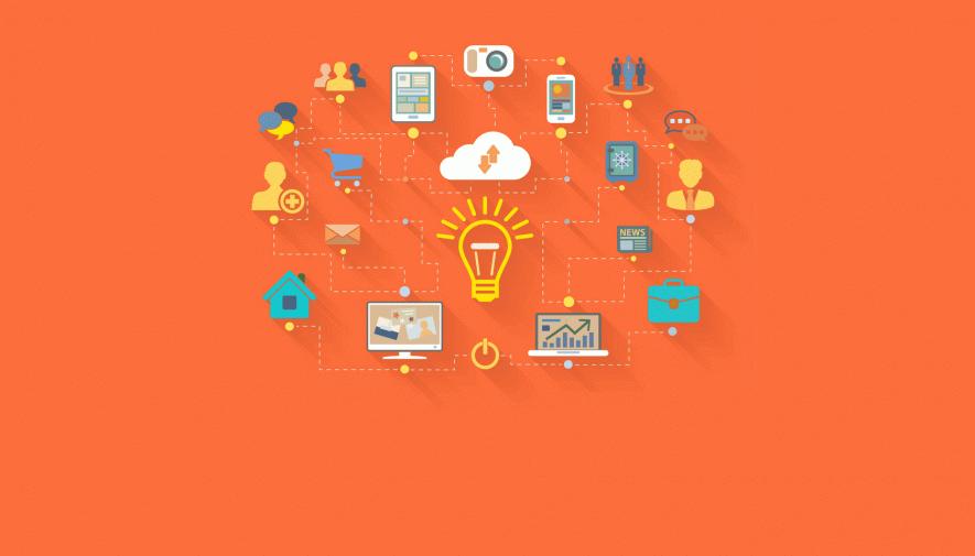 Qué es Growth Hacking y técnicas más utilizadas para hacerlo