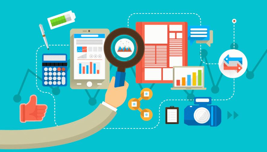 Social media analytics: come scegliere i tuoi KPI