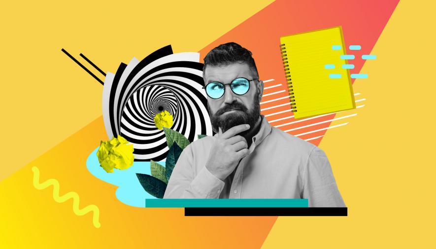 Digital marketing pour les nuls : parlez-vous Content Marketing ?