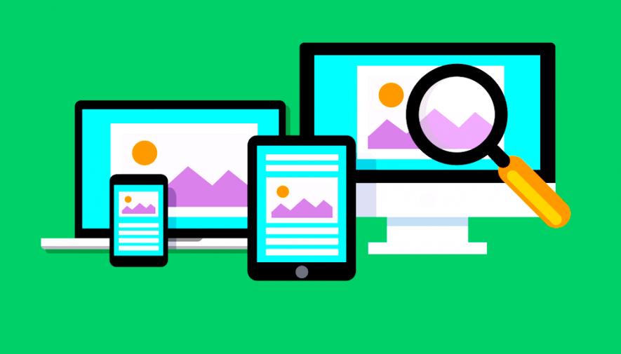 Capire le regole del copyright e come ottimizzare le immagini web