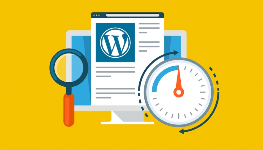 5 Risposte sull'Ottimizzazione SEO per WordPress