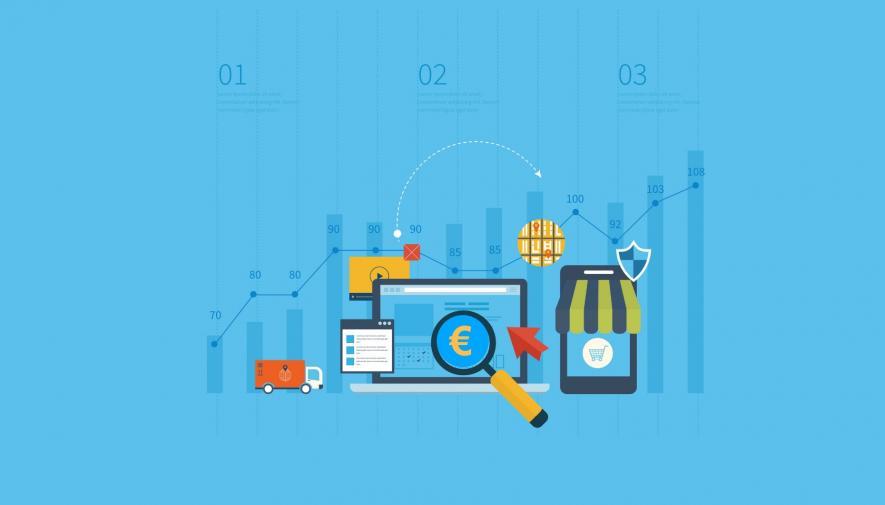 Diseñar estrategias SEM en ecommerces según la temporada