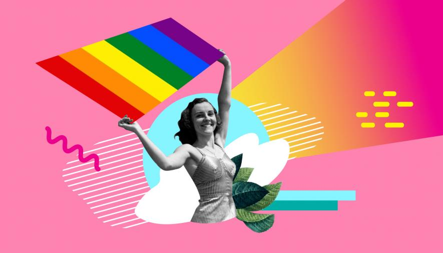 How Brands Can Authentically Show Pride (And Generally Be Genuine)