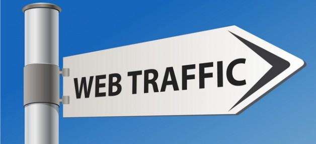 Predict Your Traffic Volumes with Keyword Traffic Estimator