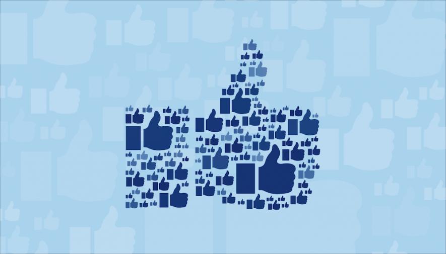 Come usare SEMrush per aumentare engagement e like alla tua pagina Facebook