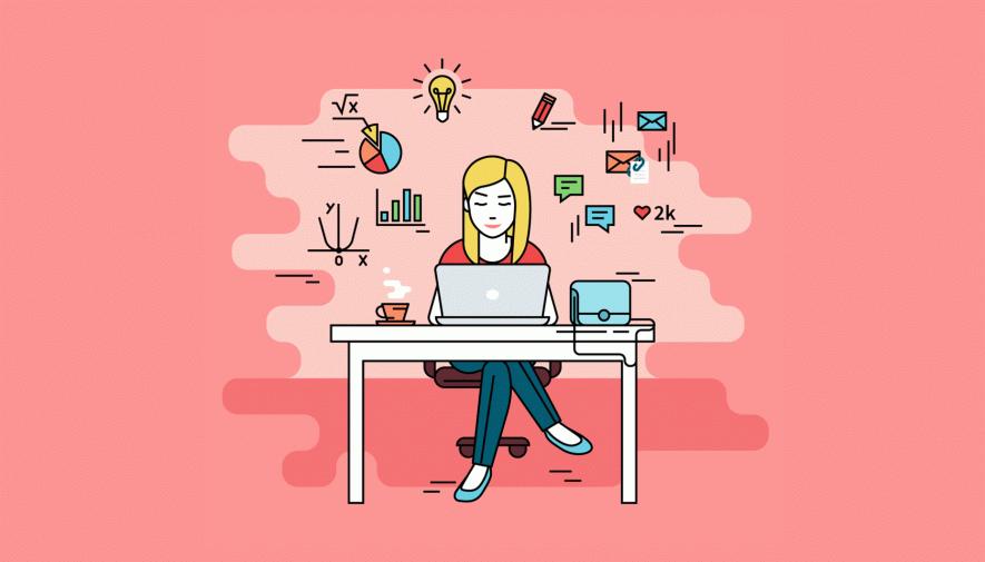 ¿Cómo puedo conseguir que la gente lea mi blog?