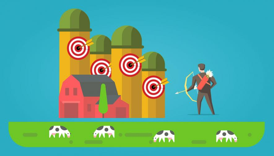 How Silos May Be Killing Your Retargeting Results