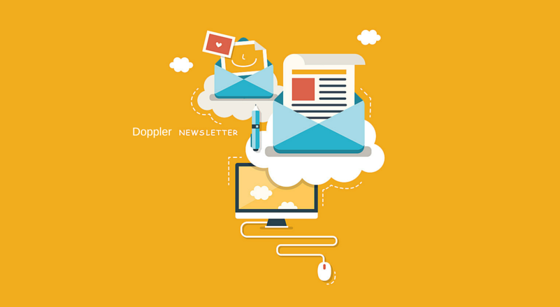 Doppler: Tutorial paso a paso para hacer Email Marketing