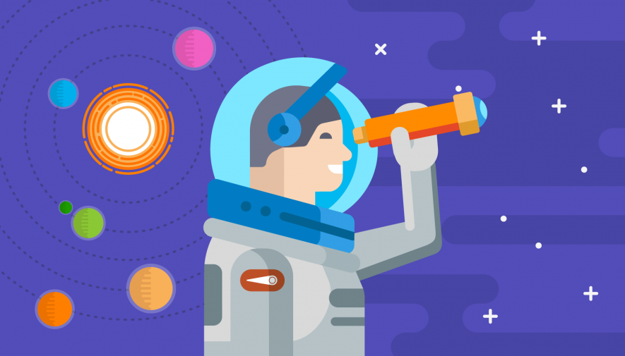 SEMrush in 2018: Greater Plans for Your Greater Success