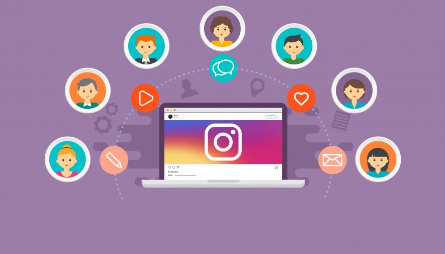 14 dicas infalíveis para a sua marca ganhar seguidores no Instagram