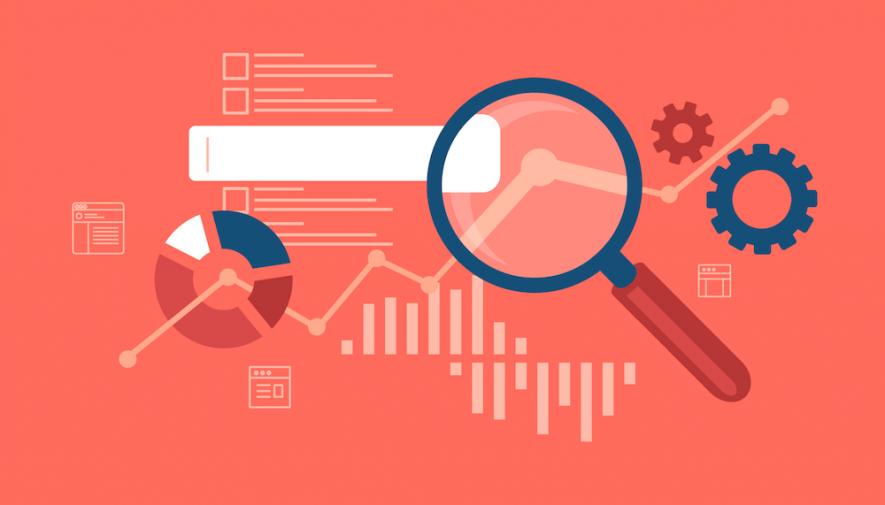 SEO e Web Analytics: la catena del valore dell'analisi dei dati