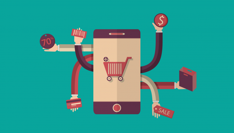 Omnichannel Retail: Is It The Future of E-Commerce?