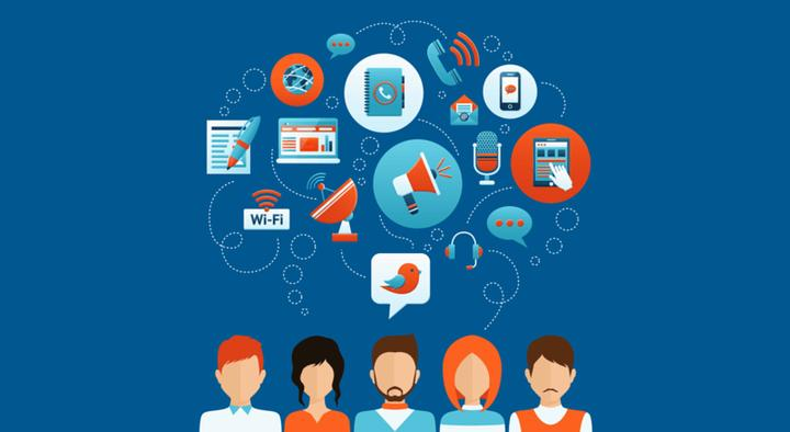 Tecniche SEO: 11 social network per una strategia 10 e lode