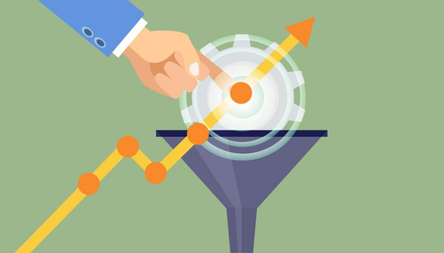 5 Solid Ways to Increase Conversion Rates