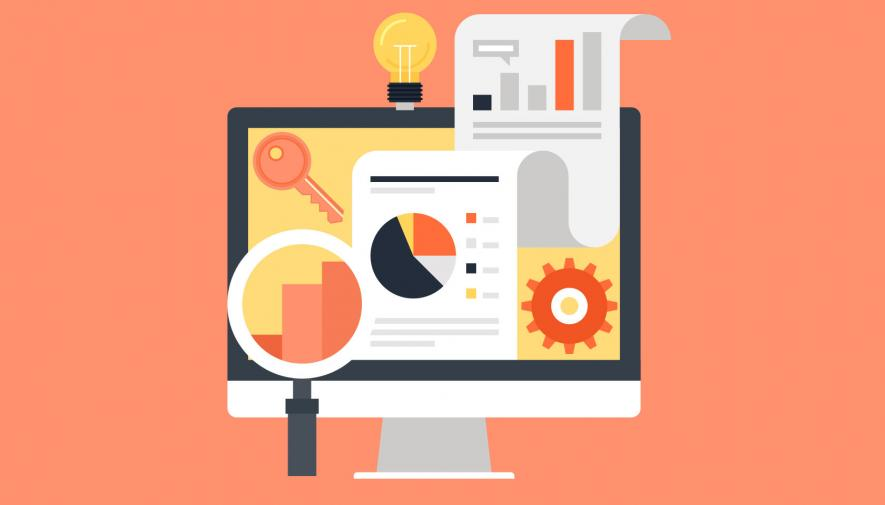 SEO Agency's Advanced Tips for Reporting SEO to Clients