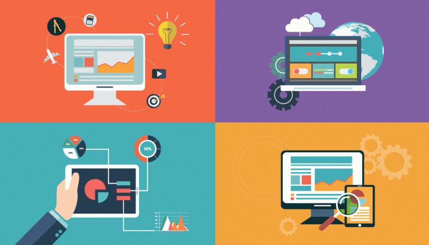 Usabilità: 4 Approcci alla SEO del tuo sito web