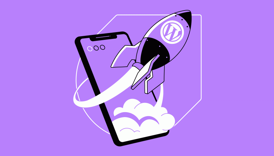WordPress AMP: Getting Started with Google's Accelerated Mobile Pages with WordPress