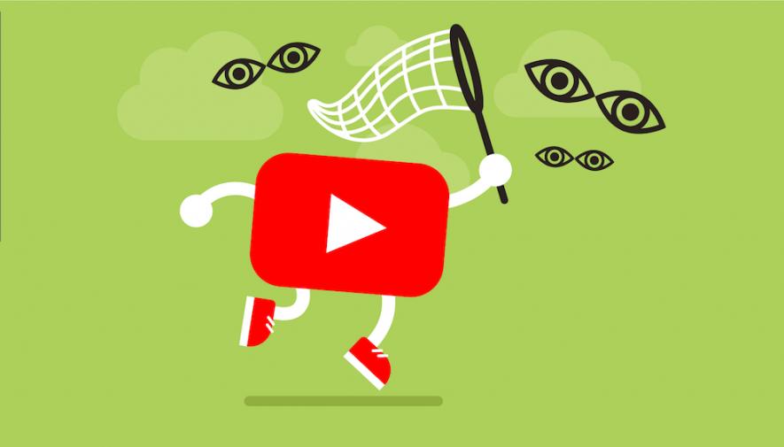 Come fare più views su YouTube: 11 fattori chiave