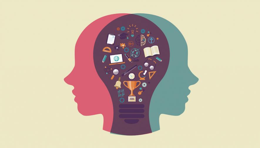Co-branding: quando è una buona idea unire due brand?