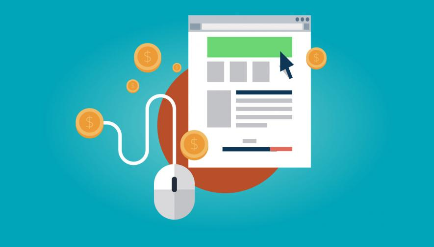 Discovery Thursday: Learn About Display Advertising in SEMrush