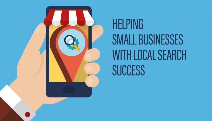 SMB Struggle with Local SEO: Avoid These 5 Common Issues!