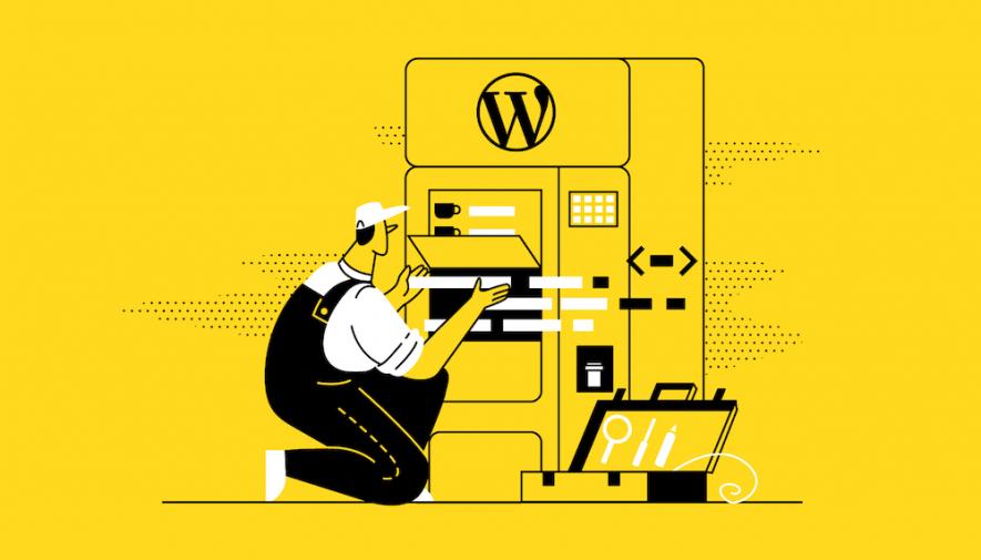 SEO per WooCommerce: come migliorare il posizionamento e le conversioni di un eCommerce