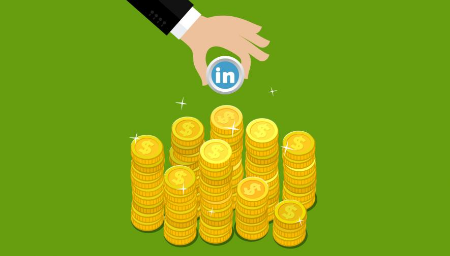 How To Generate $18k Worth of Proposals From LinkedIn in 3 Months