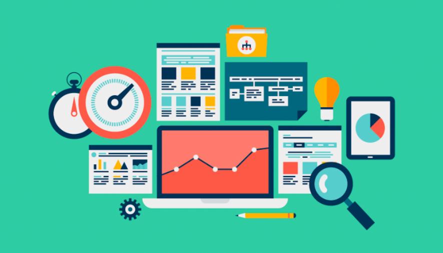 Site Audit: nuovi Report e dati sulla salute del tuo sito