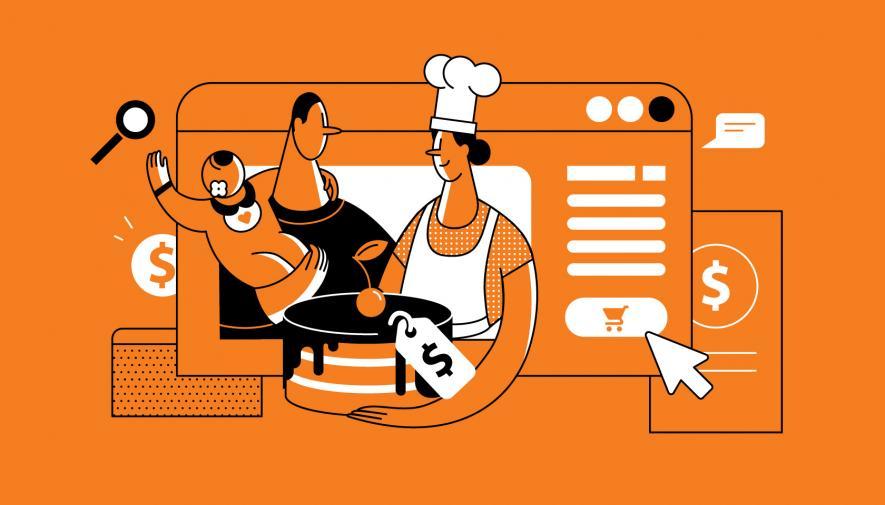 Consejos para empresas familiares en la era digital