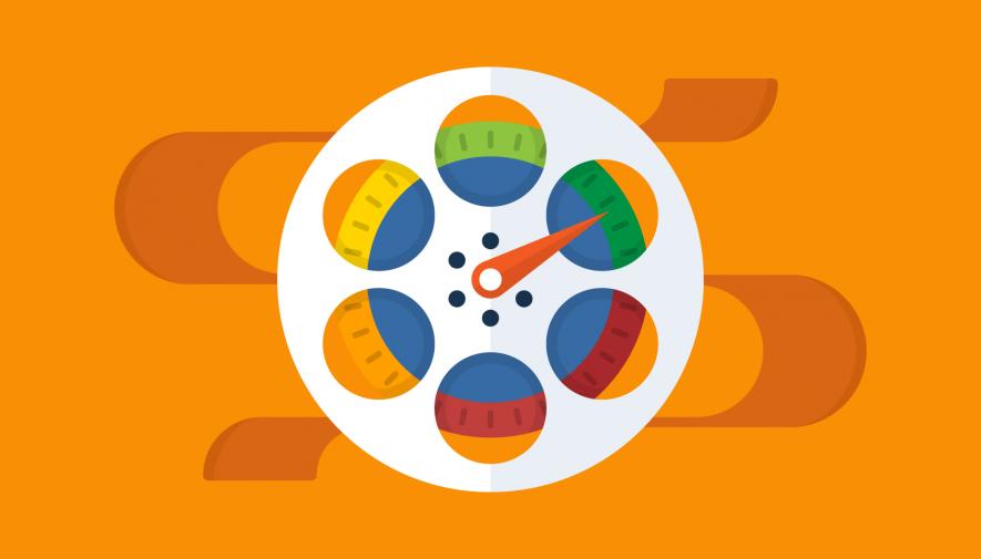 6 fatores que vão te ajudar a fazer vídeos mais atrativos e eficientes