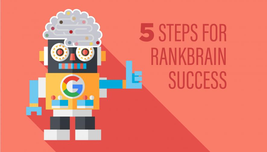 How to Write SEO Content to Appease Google RankBrain