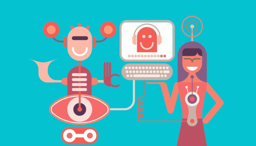 Chatbot: cosa sono e come usarli per guadagnare di più