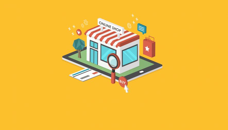 ¿Cómo vender online desde el primer día? 3 útiles consejos