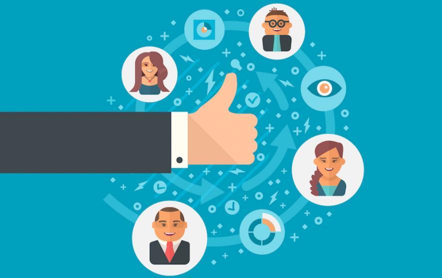 Lead generation: come sfruttare la SEO per ottenere contatti
