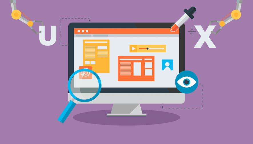 Analytics: i report per analizzare i percorsi degli utenti
