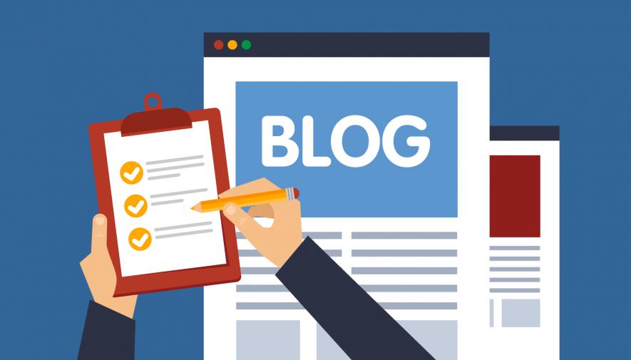 5 vérifications que tout blogueur devrait faire avant d'écrire son article