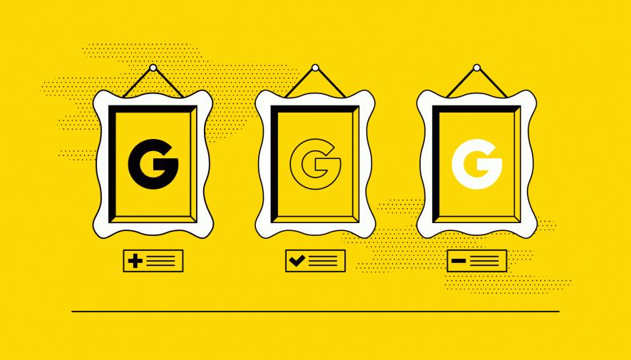Guia do Iniciante para Identificar e Se Recuperar de uma Penalidade do Google