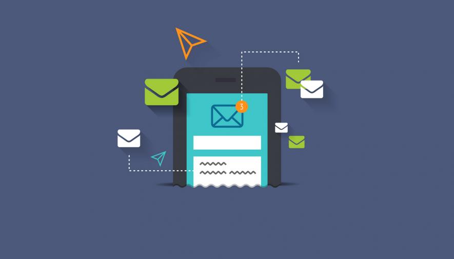 ¿Cómo hacer SMS marketing? La guía definitiva que buscabas