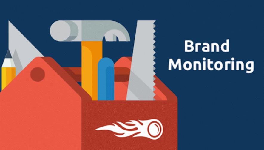 Come trovare rapidamente tutte le Mention di un Brand