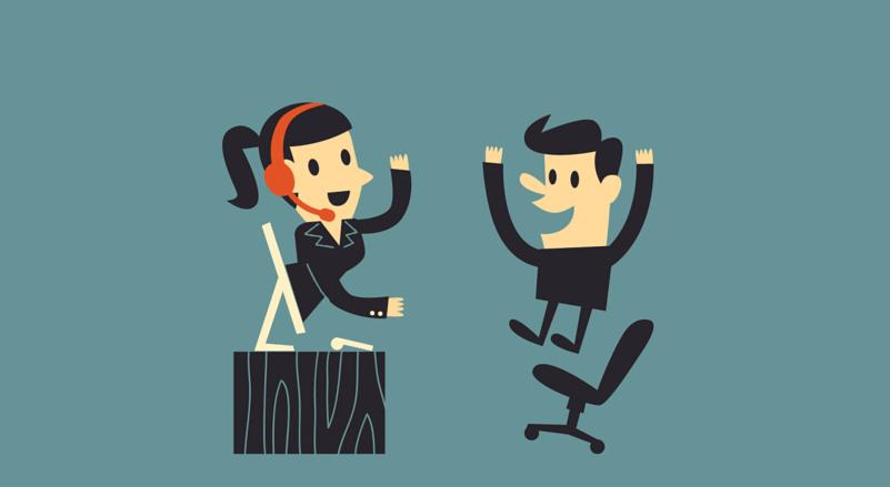 ¿Por qué un buen servicio de atención al cliente es clave?