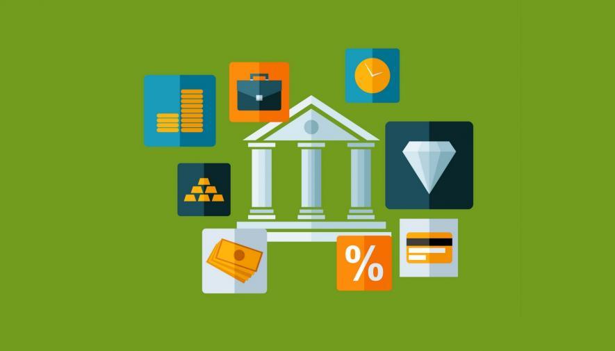 Estrategias de Commodities en Marketing: ¿qué son y en qué consisten?