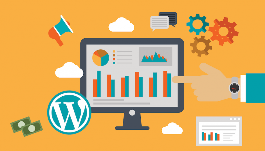 SEO Audit per Wordpress: Guida pratica per un restyling perfetto