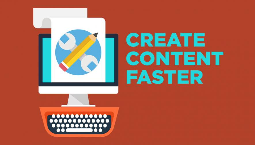 15 Easy-To-Use, Super Helpful Tools for the Day-to-Day Content Marketer