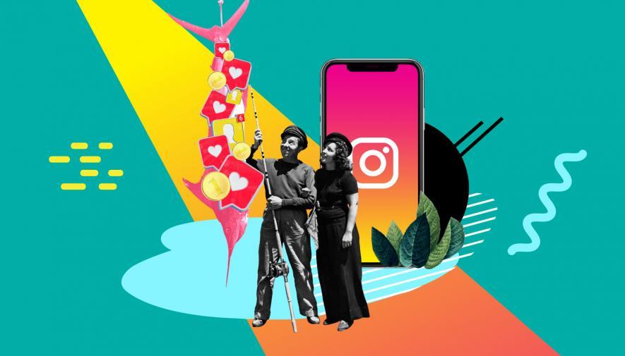 Conseguir seguidores en Instagram de calidad y sin trucos