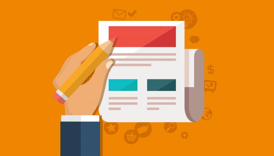 Como criar um título de conteúdo perfeito para mecanismos de busca?