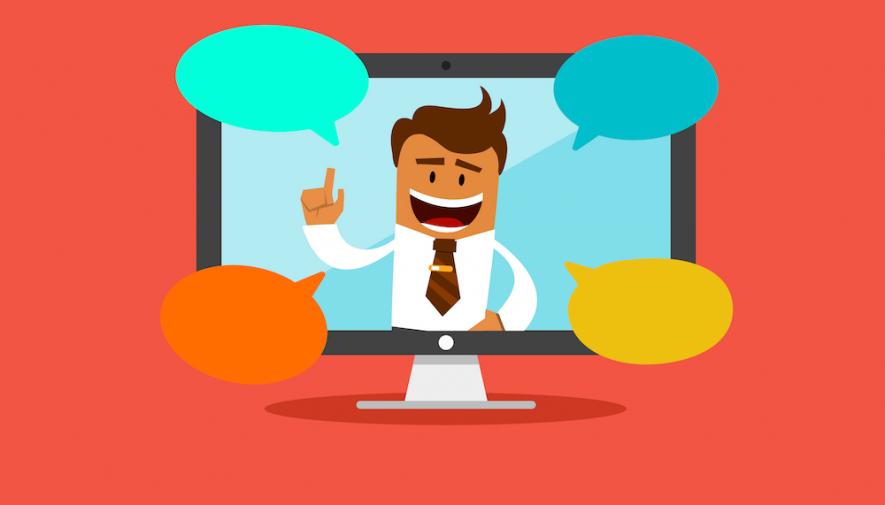 Come diventare dei SEO Superfichi con Google Tag Manager