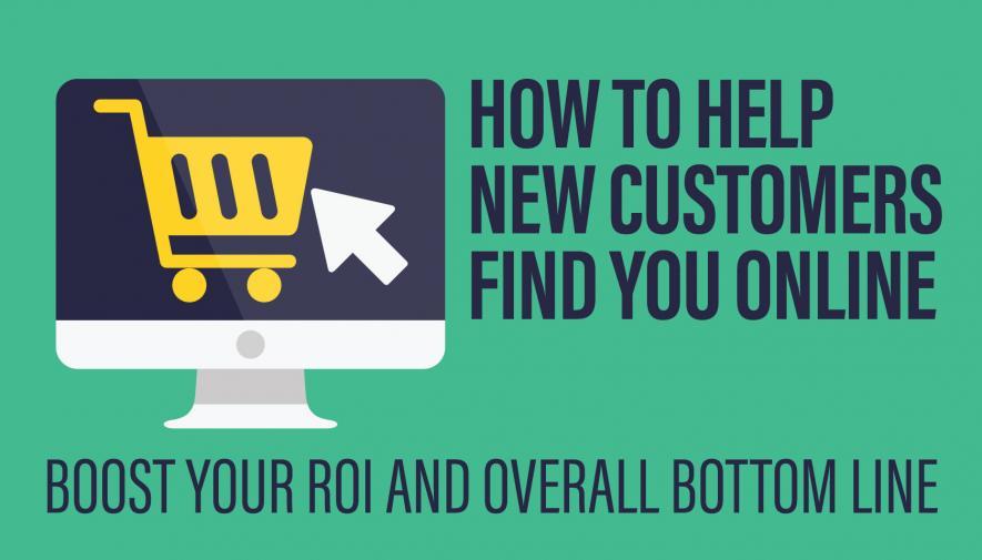 3 Non-Linear Ways to Improve Your E-Commerce SEO