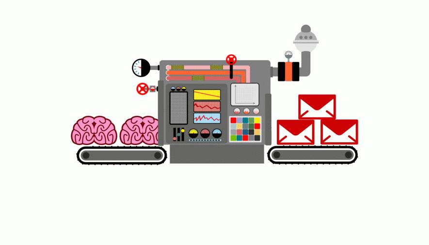 Innovaciones técnicas que marcarán el futuro de los emails