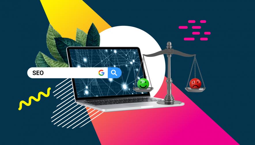 Google BERT: ¿amigo o enemigo del SEO?
