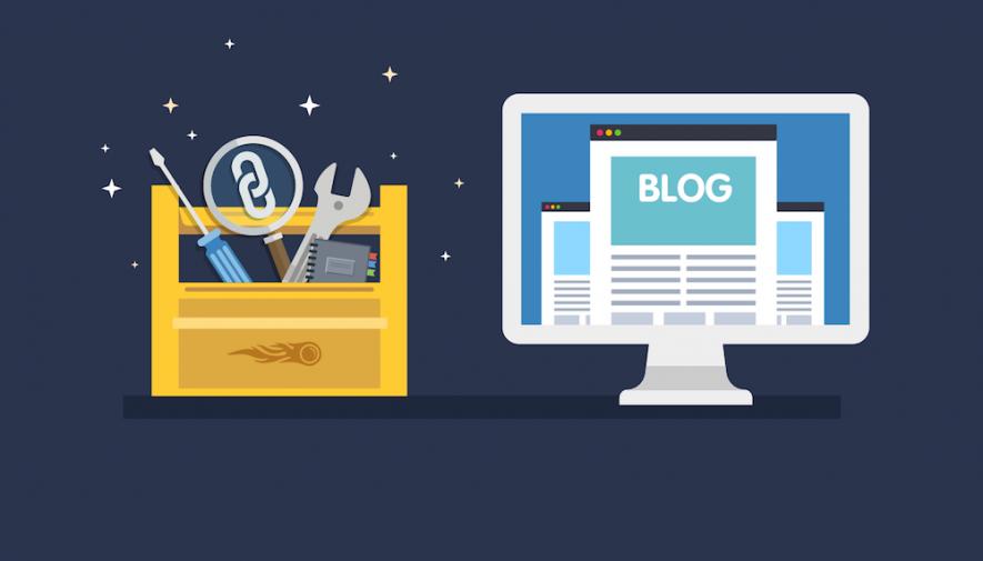 5 strumenti SEO di SEMrush per curare un grande blog
